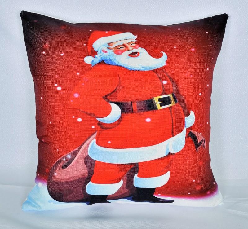 Vankúš Santa