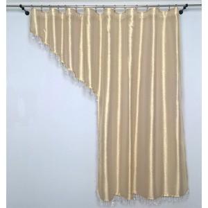 Záclona hotová ostatné